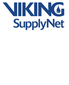 Viking SupplyNet logo