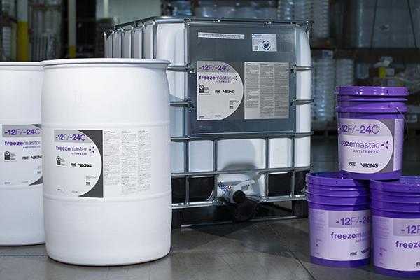 Corrosion_Pillar_600x400_Product