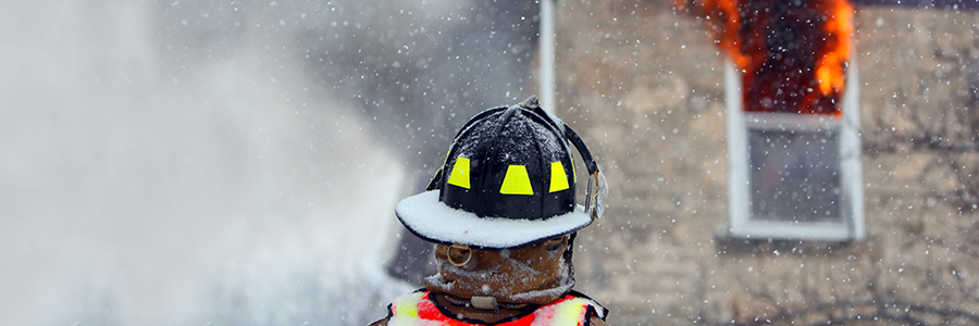 Why You Should Convert to Listed Antifreeze Before the Approaching NFPA Deadline